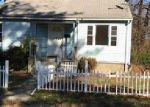 Foreclosed Home in Garnerville 10923 STANLEY RD - Property ID: 4077774126