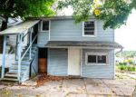 Foreclosed Home in Peekskill 10566 N JAMES ST - Property ID: 4077786396