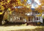 Foreclosed Home in North Olmsted 44070 DOVER CENTER RD - Property ID: 4077790335