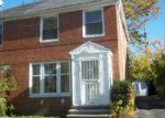 Foreclosed Home in Cleveland 44118 LUXOR RD - Property ID: 4077791656