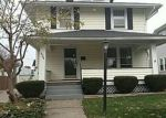 Foreclosed Home in Massillon 44646 SHEFFIELD AVE NE - Property ID: 4077803482