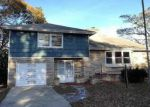 Foreclosed Home in Northfield 08225 FRANKLIN AVE - Property ID: 4077832382