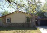 Foreclosed Home in Lawton 73501 SW WASHINGTON AVE - Property ID: 4077905978
