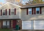 Foreclosed Home in High Ridge 63049 WATER TOWER RD - Property ID: 4077907275
