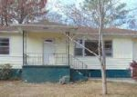 Foreclosed Home in Fort Oglethorpe 30742 POLK CIR - Property ID: 4077912986