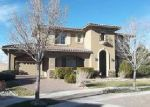 Foreclosed Home in Reno 89521 STRATHMORE CT - Property ID: 4078000120