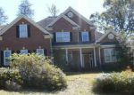 Foreclosed Home in Taylors 29687 BRADFORD CREEK LN - Property ID: 4078002761