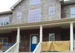 Foreclosed Home in Southampton 11968 LONGVIEW RD - Property ID: 4078048299
