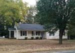 Foreclosed Home in Easley 29642 ZION CHURCH RD - Property ID: 4078050947