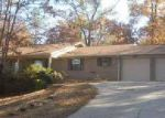 Foreclosed Home in Gadsden 35907 LEOTA RD N - Property ID: 4078082920