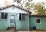 Foreclosed Home in Columbus 31909 PERRY AVE - Property ID: 4078083791