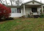 Foreclosed Home in Bedford 47421 VALLEY MISSION RD - Property ID: 4078137209