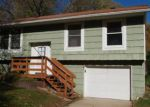 Foreclosed Home in Mount Pleasant 52641 W ORANGE ST - Property ID: 4078154290