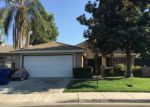 Foreclosed Home in Bakersfield 93313 SHADOW WELLS ST - Property ID: 4078205544