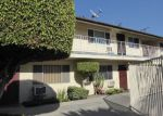 Foreclosed Home in Long Beach 90805 E ARTESIA BLVD - Property ID: 4078212547