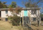 Foreclosed Home in Fultondale 35068 3RD AVE - Property ID: 4078225690