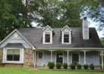Foreclosed Home in Montgomery 36116 DOVEWOOD CT - Property ID: 4078237511
