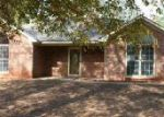 Foreclosed Home in Smiths Station 36877 LEE ROAD 991 - Property ID: 4078239254