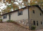 Foreclosed Home in Oxford 36203 GUNNELLS LN - Property ID: 4078243200
