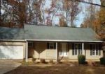 Foreclosed Home in Cottondale 35453 HIGHWAY 11 N - Property ID: 4078261153