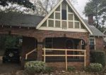 Foreclosed Home in Montgomery 36107 FEDERAL DR - Property ID: 4078269487