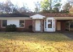 Foreclosed Home in Montgomery 36109 FARWOOD DR - Property ID: 4078275169