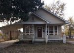 Foreclosed Home in Fort Smith 72901 S 14TH ST - Property ID: 4078281305