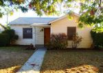 Foreclosed Home in Fresno 93727 E MCKENZIE AVE - Property ID: 4078302776