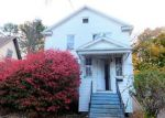Foreclosed Home in Hartford 06106 BROADVIEW TER - Property ID: 4078314596