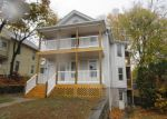 Foreclosed Home in Ansonia 06401 JACKSON ST - Property ID: 4078325547