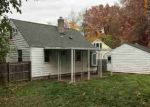 Foreclosed Home in Meriden 06450 SOUTH CT - Property ID: 4078334747