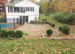 Foreclosed Home in Wilton 06897 OLD KINGS HWY - Property ID: 4078339559