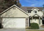Foreclosed Home in Richmond Hill 31324 WINDING WAY - Property ID: 4078400890