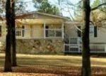 Foreclosed Home in Milledgeville 31061 MERIWETHER RD NW - Property ID: 4078417519
