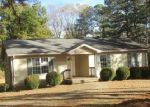 Foreclosed Home in Atlanta 30337 KENT RD - Property ID: 4078425848