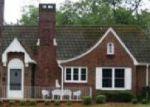 Foreclosed Home in Ashburn 31714 N MAIN ST - Property ID: 4078426275