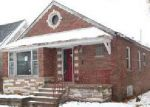 Foreclosed Home in Chicago 60628 S NORMAL AVE - Property ID: 4078461759