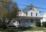 Foreclosed Home in Reedsville 17084 WALNUT ST - Property ID: 4078473130