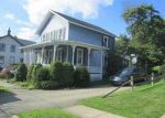 Foreclosed Home in Emlenton 16373 RIVERVIEW RD - Property ID: 4078474905