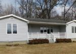 Foreclosed Home in Golconda 62938 STATE HIGHWAY 146 E - Property ID: 4078480590