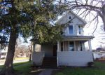 Foreclosed Home in Kankakee 60901 S GREENWOOD AVE - Property ID: 4078495926