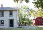 Foreclosed Home in Mount Airy 21771 WOODVILLE RD - Property ID: 4078517374