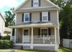 Foreclosed Home in Livingston 07039 W MOUNT PLEASANT AVE - Property ID: 4078528324
