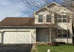 Foreclosed Home in Plainfield 60586 PARKSIDE DR - Property ID: 4078538396