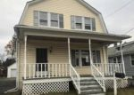 Foreclosed Home in Wyoming 18644 W 6TH ST - Property ID: 4078545854