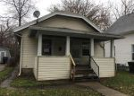 Foreclosed Home in South Bend 46613 E FOX ST - Property ID: 4078546284