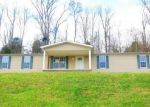Foreclosed Home in Florence 47020 BEATTY RIDGE RD - Property ID: 4078559874