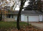 Foreclosed Home in Kendallville 46755 VETERANS WAY - Property ID: 4078561617