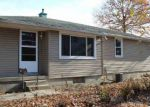Foreclosed Home in Logansport 46947 WHEATLAND AVE - Property ID: 4078576953