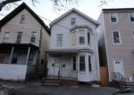 Foreclosed Home in Newark 07104 GARSIDE ST - Property ID: 4078577376
